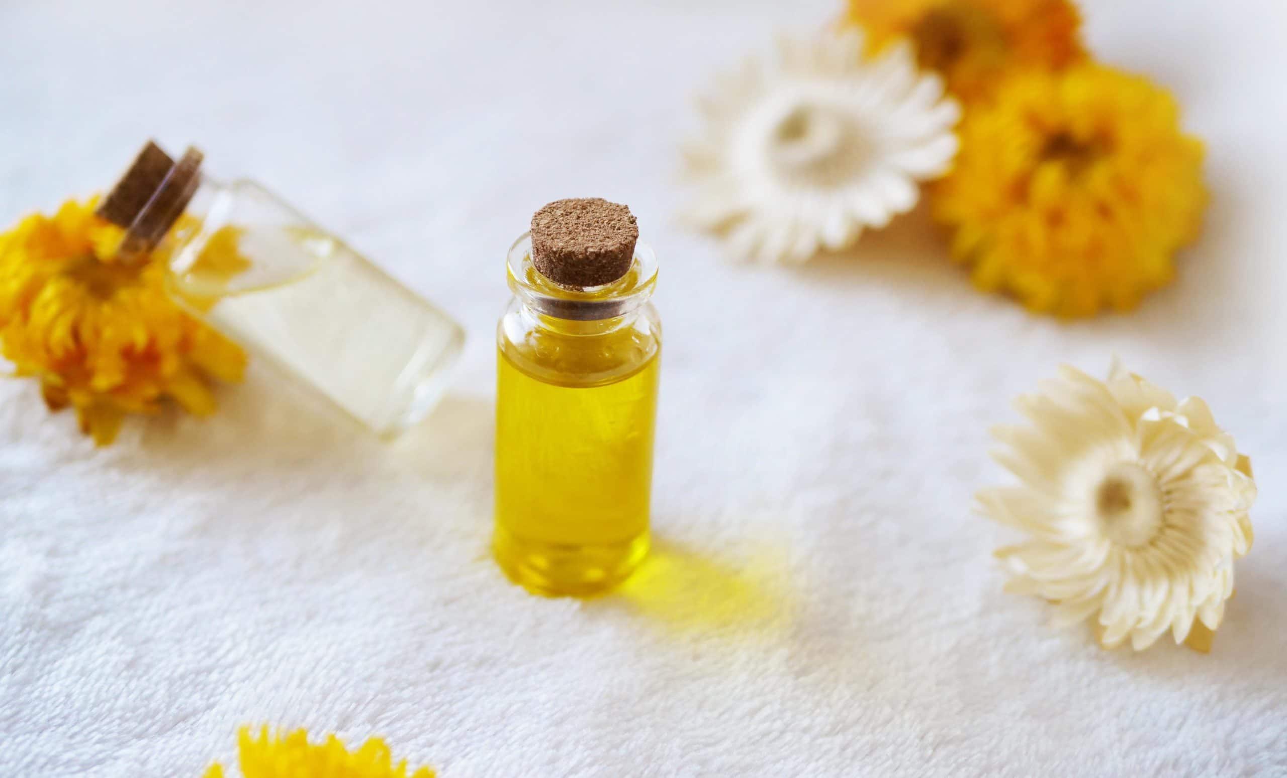 ©ONIGRI-bougiefleurie-fragrance naturelle